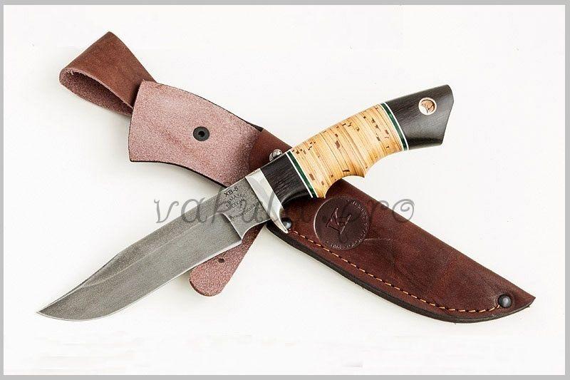 Нож таймень сталь хв5 алмазка нож швейцарский victorinox 3.3713